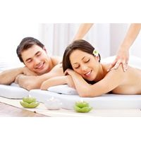 2 for 1 Pamper Special at Chesford Grange Hotel and Spa in Warwickshire