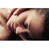 Gina Conway Rejuvenation Package