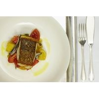 Two Course Set Meal for Two at Corrigans Mayfair
