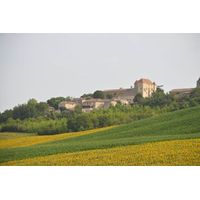 Four Day Cookery Course at The Gascony Cookery School in France for One