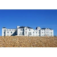 One Night Break at Mercure Hythe Imperial Hotel and Spa