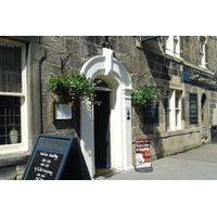 One Night Break at The Queens Head
