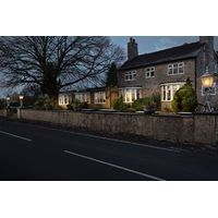 Overnight Stay at The Down Inn with Dinner for Two