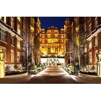 Luxury London Get Away for Two