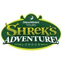 Family Visit to Shreks Adventure with River Pass
