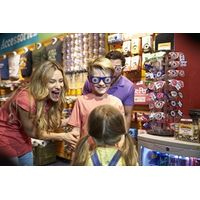 2 for 1 Adult Entry to Ripleys Believe it or Not!