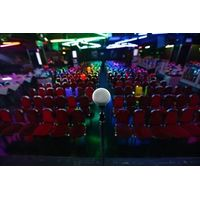 Jongleurs Comedy Pass for Four Special Offer