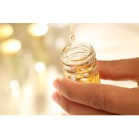 Create Your Own Fragrance for Two