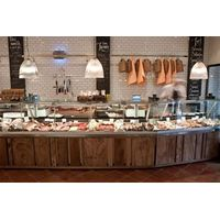 Butcher Masterclass in London For One