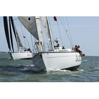 Half Day Round the World Yacht Sailing Experience