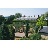 The Halcyon Signature Treatment at Bishopstrow Hotel & Spa