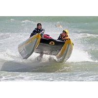 Zapcat Powerboat Blast