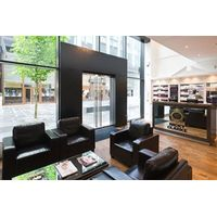 Nicky Clarke Salons Gift Experience - Advanced Director