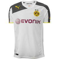 BVB Third Shirt 2013/15