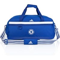 Chelsea Team Bag Blue