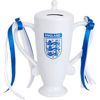 England FA Trophy Money Box