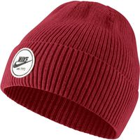Nike Core Beanie Red