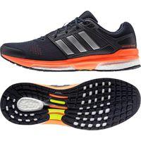 Adidas Revenge Boost 2 Trainers Navy