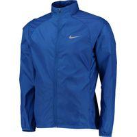 Nike Windfly Jacket Royal Blue