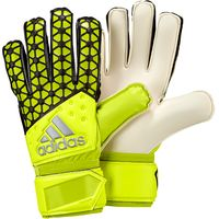 Adidas Replique Goalkeeper Gloves Yellow
