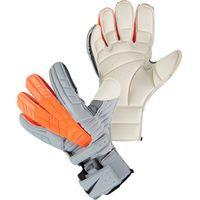 Nike Confidence Goalkeeper Gloves Grey