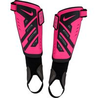 Nike Protegga Shield Shinguards Pink
