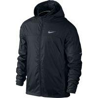 Nike Vapor Jacket Black