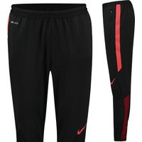 Nike Strike Pant WP EL Black