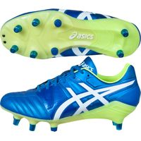 Asics Gel-Lethal Tight Five Rugby Boot