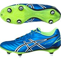 Asics Lethal ST Rugby Boot