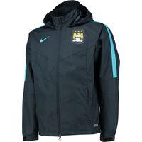 Manchester City Rain Jacket