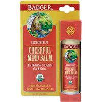 Badger Balm Cheerful Mind - 17g