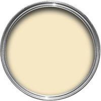 Sandtex Cornish Cream Matt Masonry Paint 10L