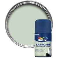 Dulux Easycare Willow Tree Matt Emulsion Paint 50ml Tester Pot