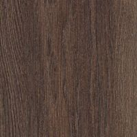 Alteo Laminate Flooring 0.06 m² Sample