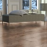 Sicily Laminate Flooring Sample