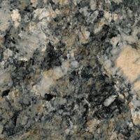 Carnival Granite Aeon Granite Effect Worktop Edging Tape (L)3000mm
