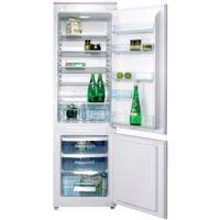 Cata BIFF70FFA White Integrated Fridge Freezer