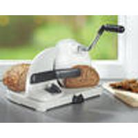 4008838008676 | Bread slicer  with handle  stainless steel blade Wenko Store