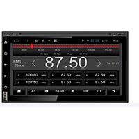 Android 5.0.1 Car DVD Player GPS for NISSAN Universal with Quad-Core Contex A9 1.6GHz,Radio,RDS,Wifi,3G