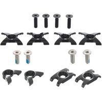 Nukeproof Mega AM-TR X Cable Guide Pack 2013