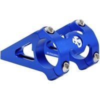 NC-17 Direct Mount Stem