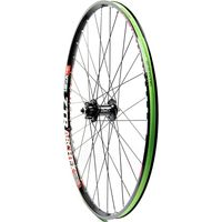 Hope Hoops Pro 2 Evo - Stans Arch EX Front