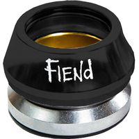 Fiend Integrated Headset
