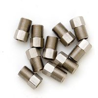 Jagwire Compression Nut - External Thread