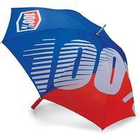 100% Premium Umbrella