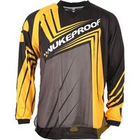 Nukeproof Race Jersey 2014