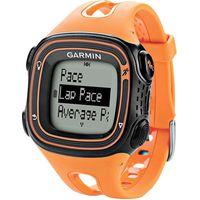 Garmin Forerunner 10 - Orange