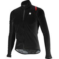 Sportful Hot Pack No Rain Stretch Jacket