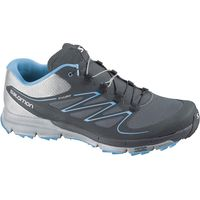 Salomon Sense Mantra Womens Trail Running Shoes
